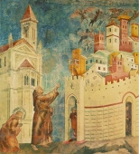 Giotto_-_Legend_of_St_Francis_-_[10]_-_Exorcism_of_the_Demons_at_Arezzo.jpg